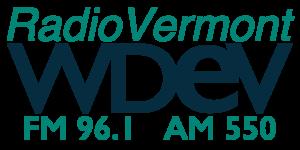 Bill Atkinson speaks on Open Mike on WDEV Radio Vermont